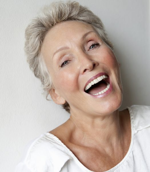 periodontitis - clínica dental Santa Cruz de tenerife - Prodental