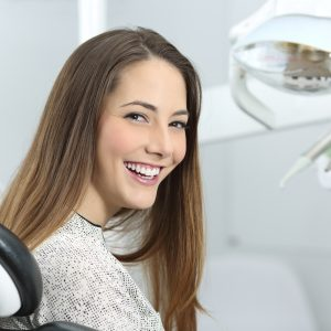 Odontopediatría Tenerife - Clinica Dental Tenerife - Prodental