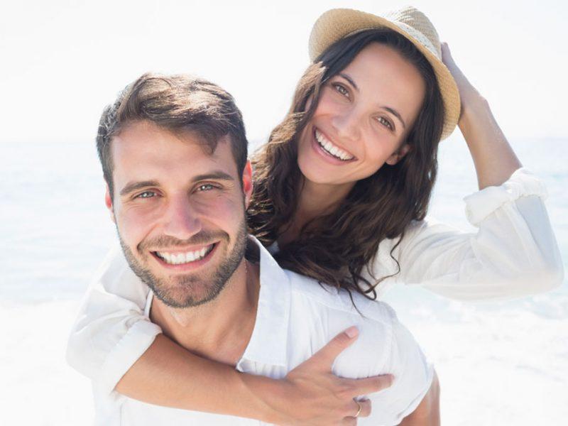 Mantenimiento-periodontal