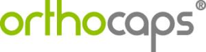 logo-orthocaps