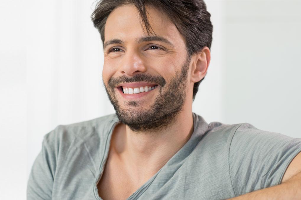 Endodoncia en una sola sesión - Clínica Prodental Santa Cruz