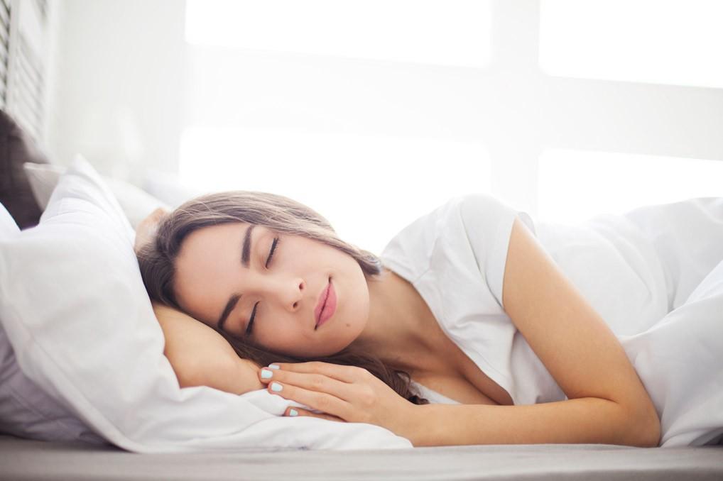 ¿Qué es la apnea del sueño? - Clínica Prodental Santa Cruz