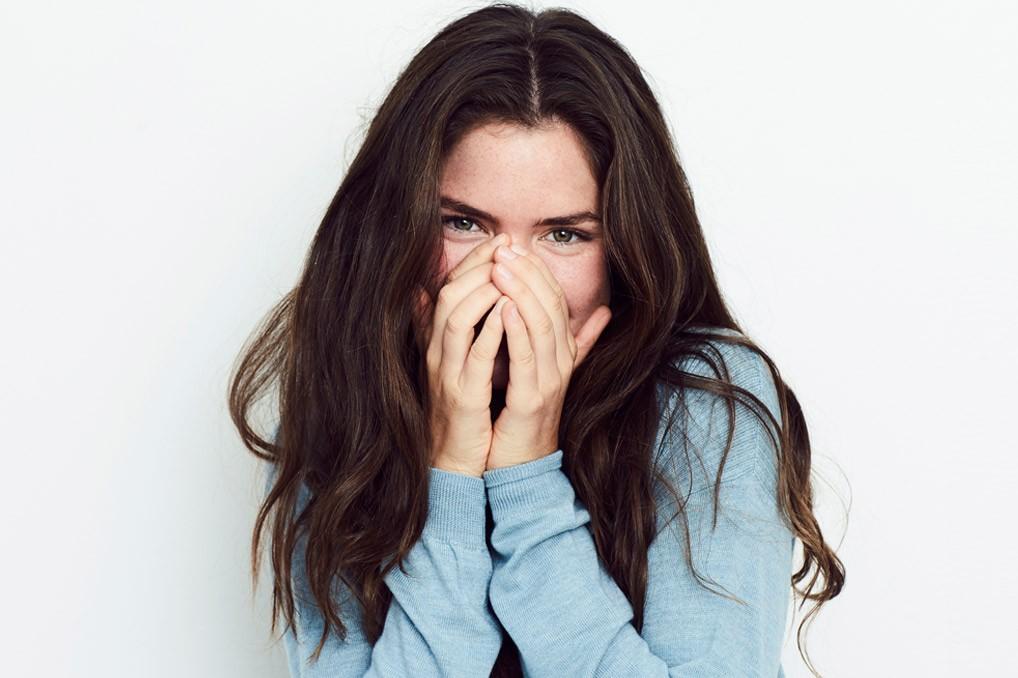 Dolor de muela: posibles causas y tratamientos