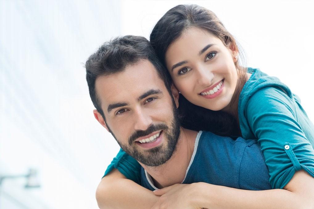 Mal aliento: consejos para combatirlo - Clínica Prodental Santa Cruz