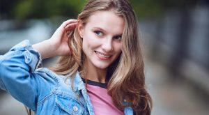 Glositis: qué es y cómo se trata