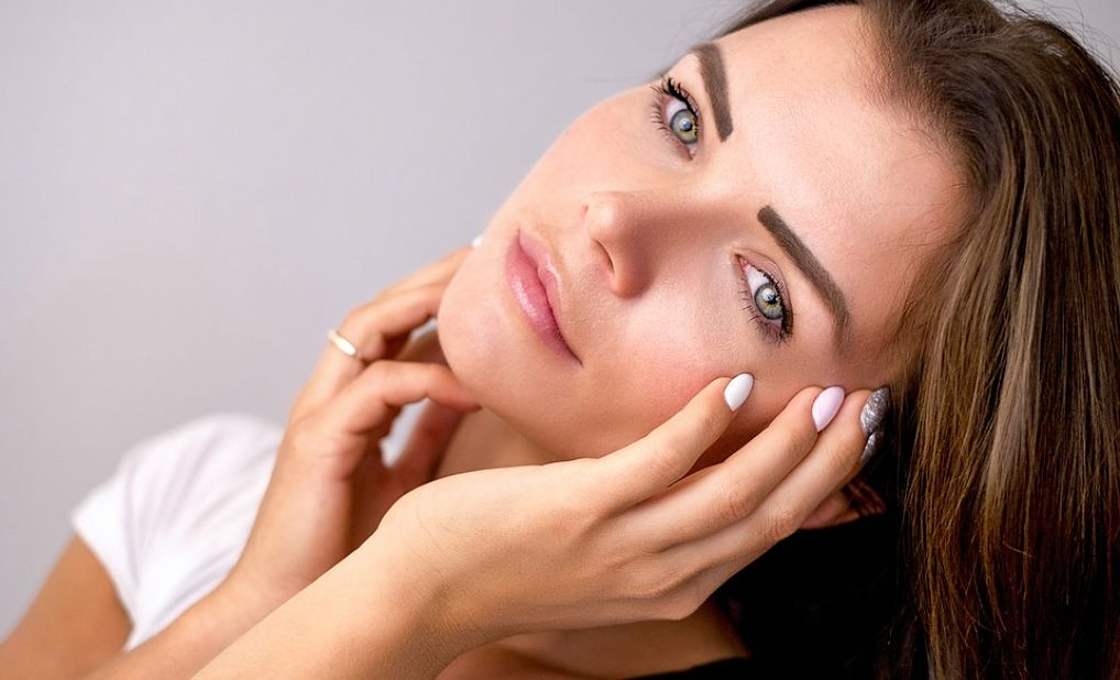 absceso dental síntomas y causas