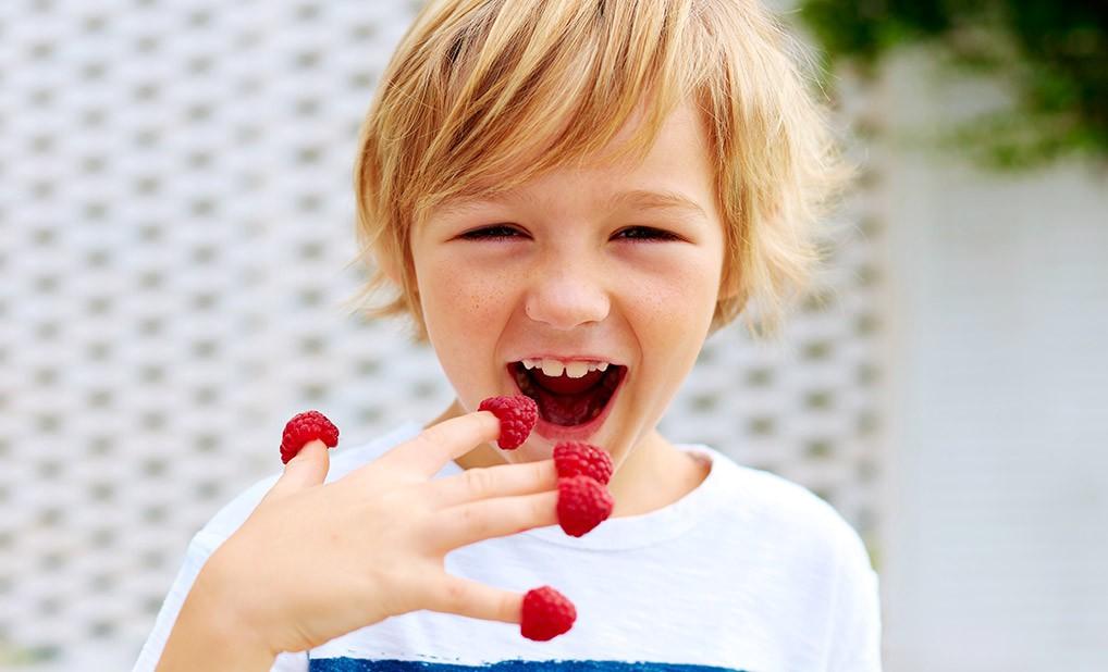 fluorosis dental que es y causas Prodental