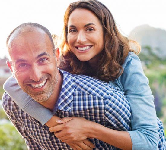 sialorrea o salivación excesiva cómo tratarla - Prodental