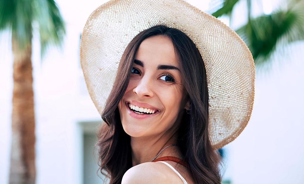 gingivitis qué es y cómo se cura - Prodental Santa Cruz