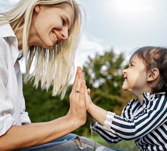 prognatismo mandibular qué es y cómo se trata - Prodental