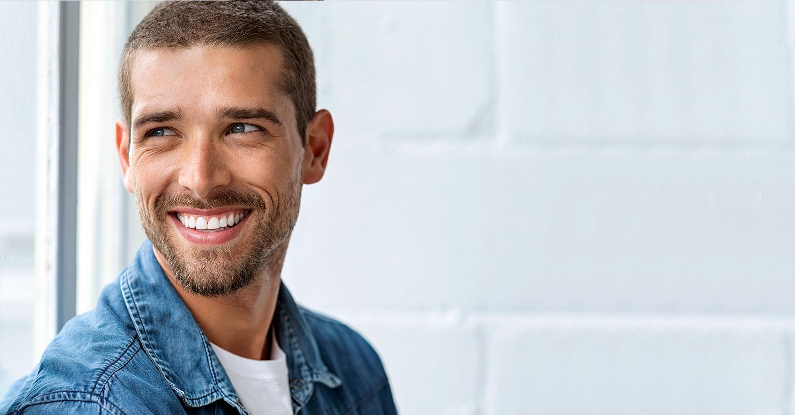 1ª Visita, revisión y estudio de Ortodoncia