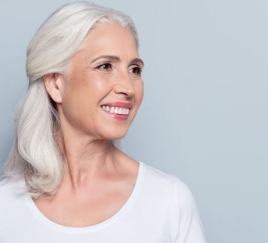 dentadura postiza tipos y cuidados Prodental Santa Cruz