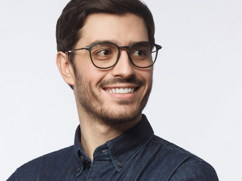 Retenedores de ortodoncia - Prodental santa Cruz