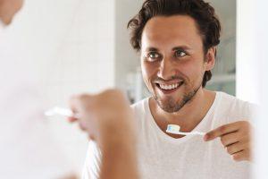 Higiene bucodental: consejos de limpieza