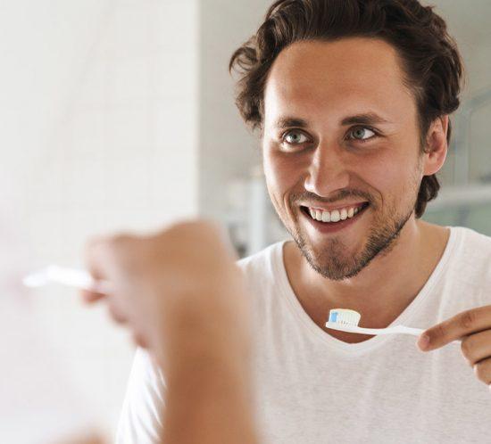 higiene bucodental consejos