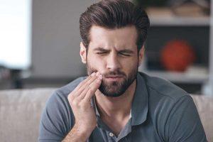 ¿Qué es la pericoronaritis y qué debemos saber al respecto?