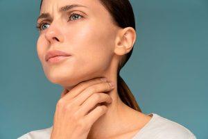 Disfagia: ¿qué es y cuál es su tratamiento?