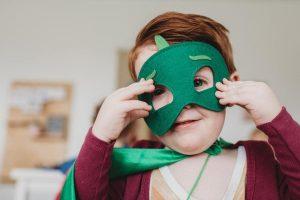 Caries infantil: prevención y tratamiento