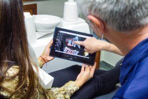 Radiografías dentales: ¿Cuántos tipos hay?